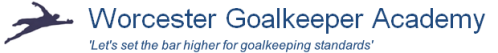 worcester-goalkeeping-academy-new-2.png