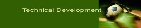 Worcester Goalkeeper Academy Technical Development